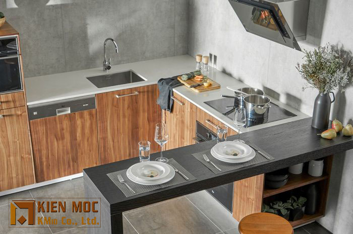 kien-moc-tu-bep-city-series-natural-walnut-700x465